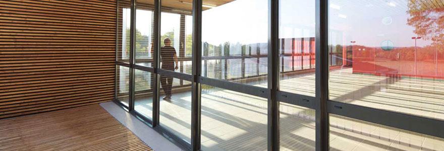 Choisir une fenêtre selon l'architecture de votre maison