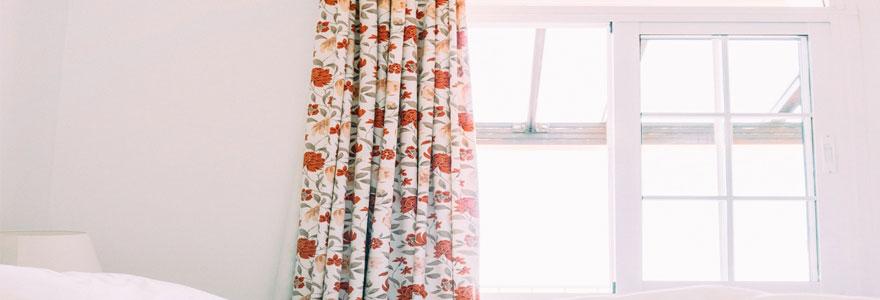 Devis de fenêtre en PVC : les compétences d'une entreprise compétente